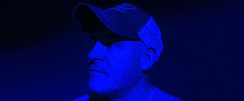 Don-Blue-Photo_portfolio